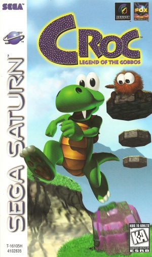 Croc Saturn US Box Front.jpg