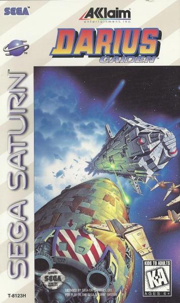 File:DariusGaiden Saturn US Box Front.jpg