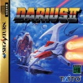 DariusII sat jp frontcover.jpg