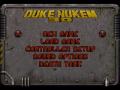 Duke Nukem scr1.png