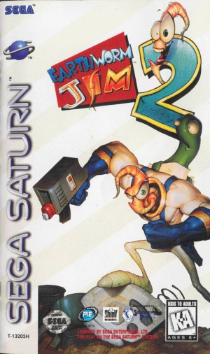 Earthworm Jim 2 cover.jpg