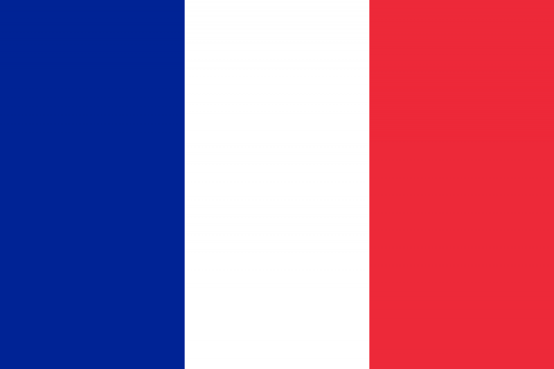 File:Flag of France.png