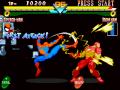 Marvel Super Heroes scr1.png