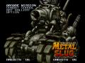 MetalSlug scr1.png