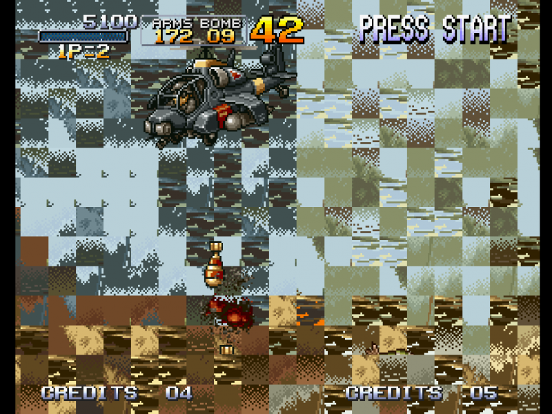 File:MetalSlug scr3.png
