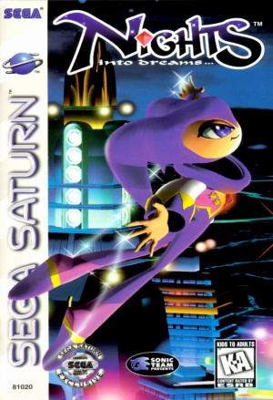 Nights into Dreams cover.jpg