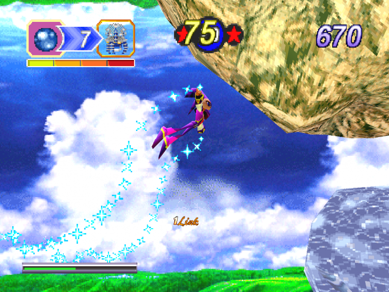 File:Nights into Dreams scr1.png