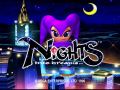Nights into Dreams scr2.png