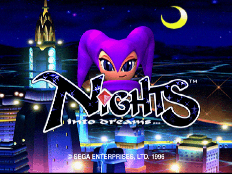 File:Nights into Dreams scr2.png