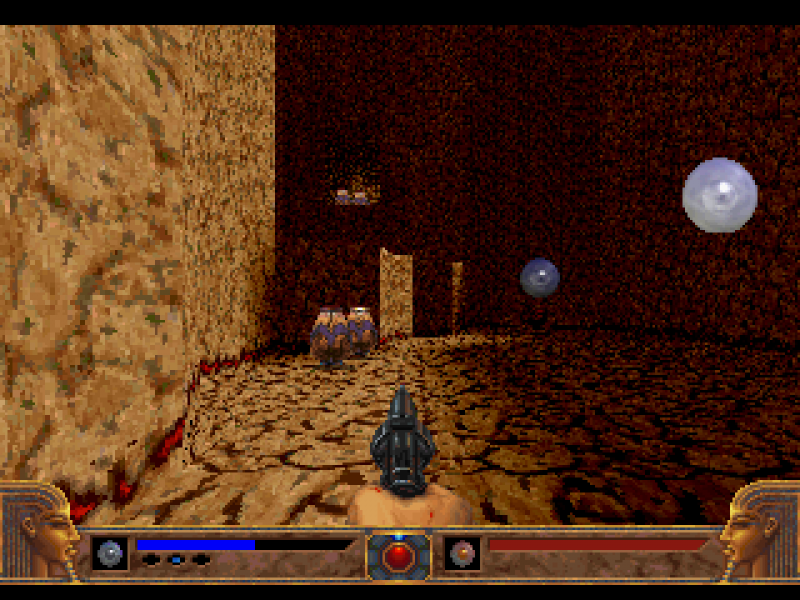 File:Powerslave scr2.png