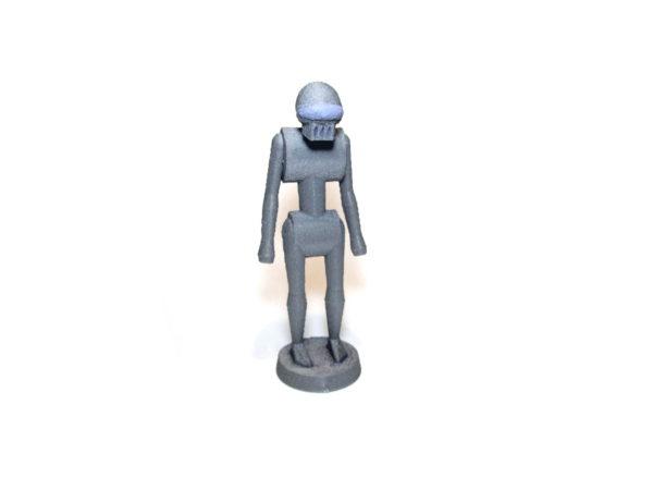 muñeco del 4232