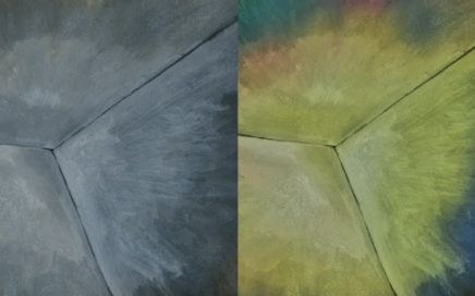 Gmic autocolor