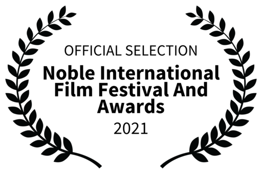 Noble International Film Festival And Awards