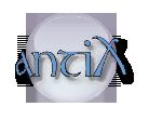 [Obrazek: antix-logo-3.png]