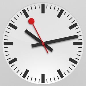 Время в швейцарии, информация о Швейцарии