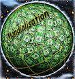 Mondialisation2.jpg