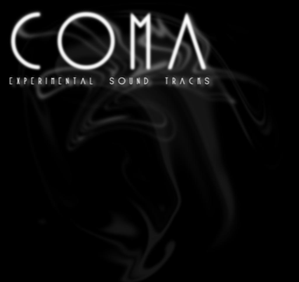 COMA - Experimental Sound Tracks