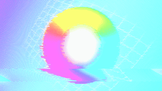 Vaporwave Shit 0x06