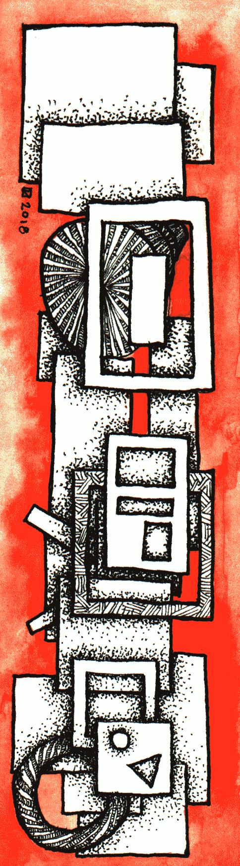 Expression Libre IV