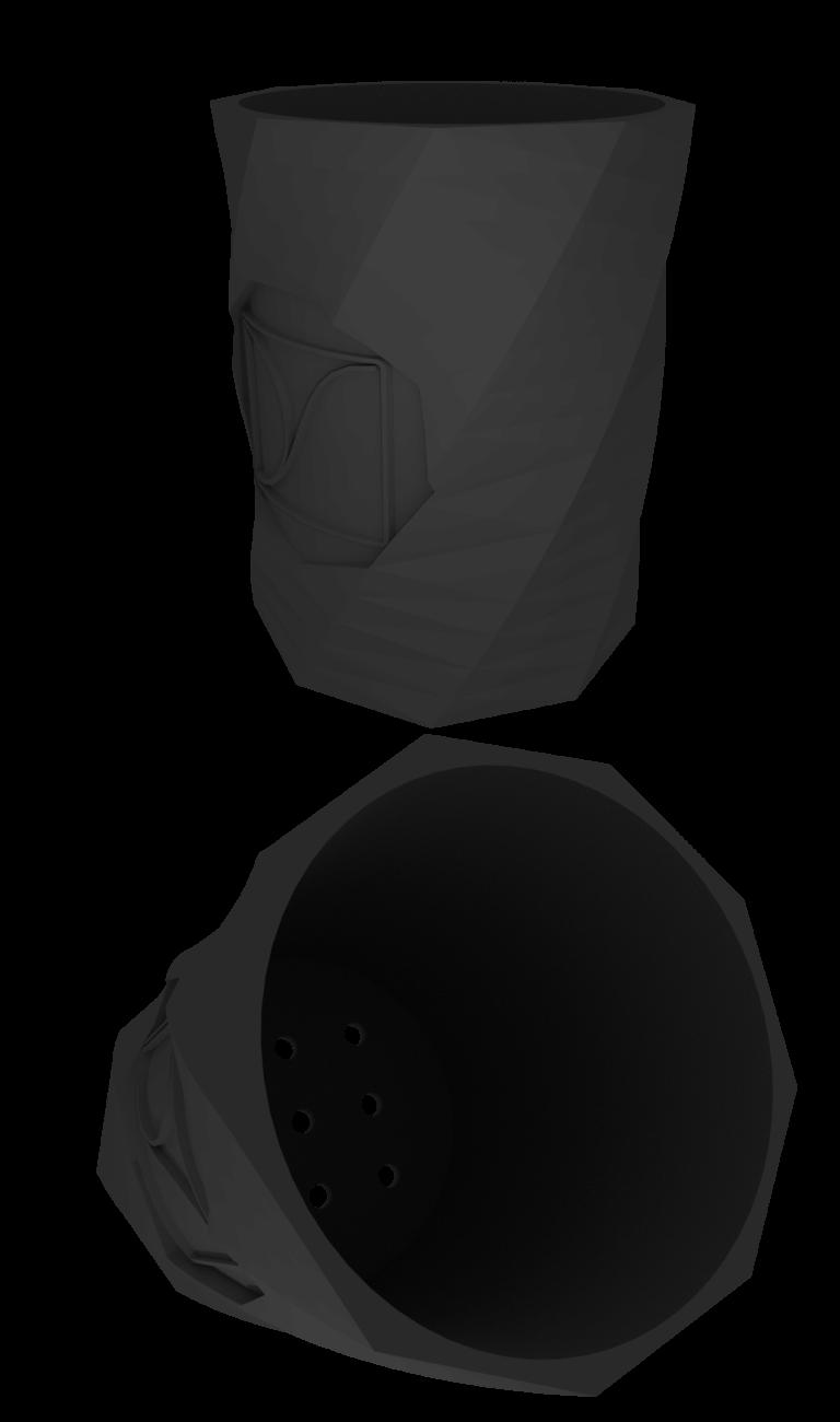 Mescapot