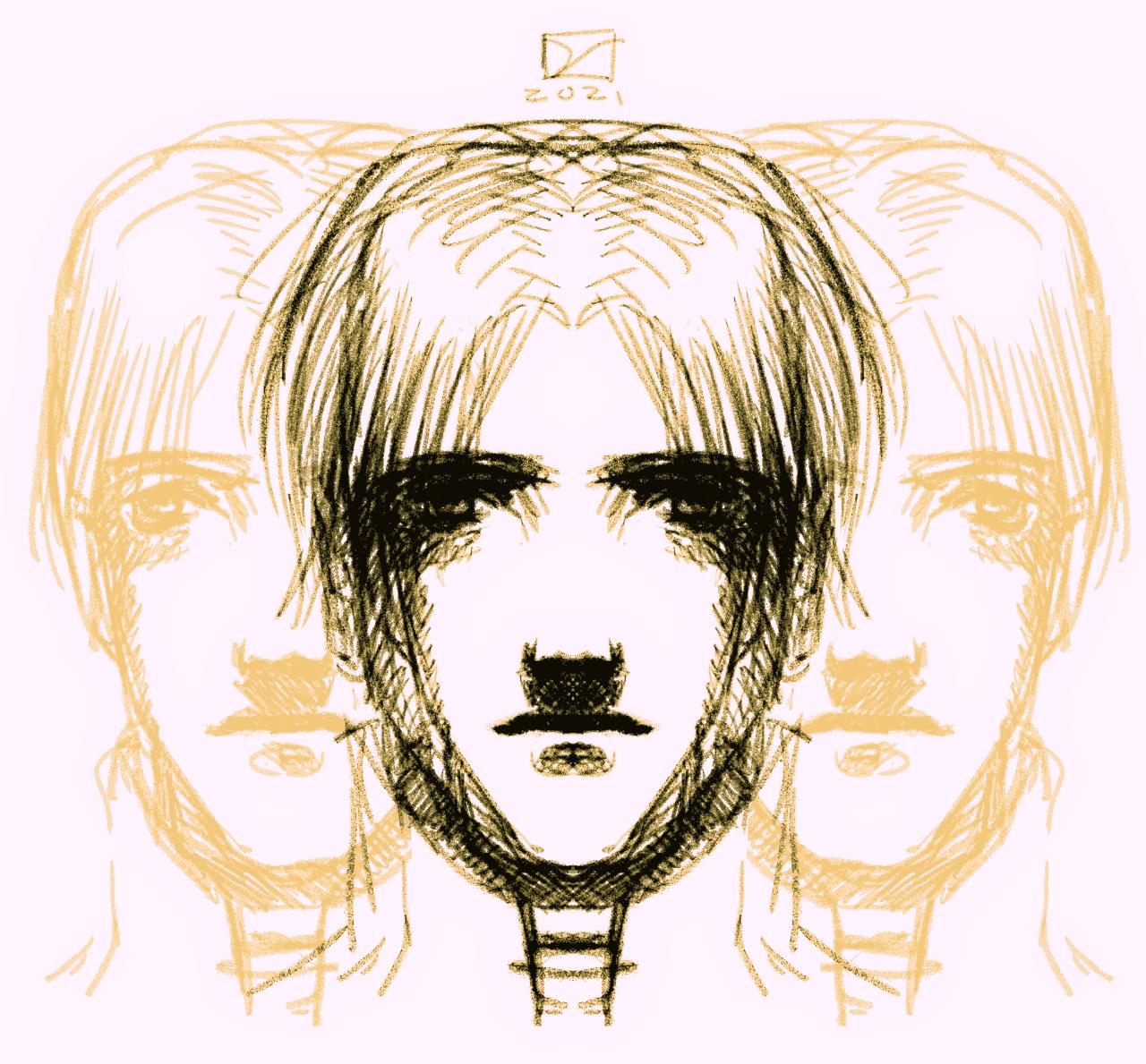 Quick Doodle 0x0B