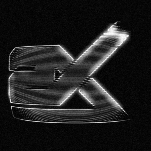 2X Screen
