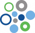 OpenSolaris Logo.png