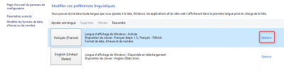 Options-langues-windows-10.png