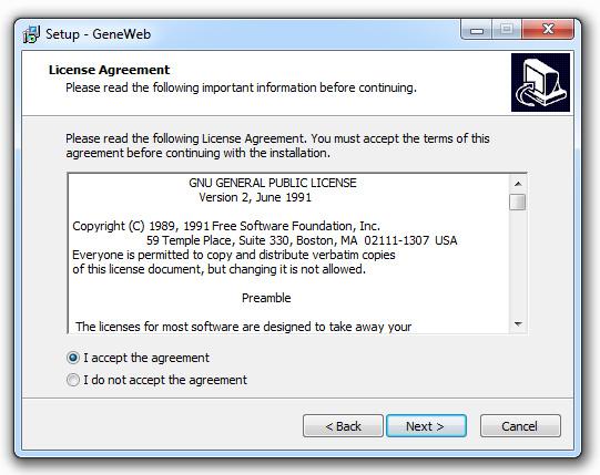 File:En-license-agreement.jpg