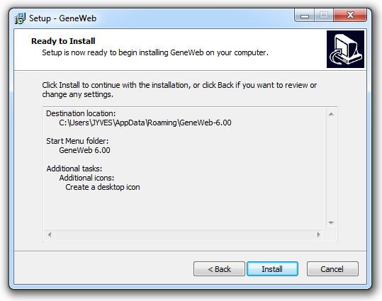 En-ready-to-install.jpg