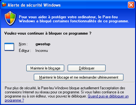 Gwsetup securite xp.png
