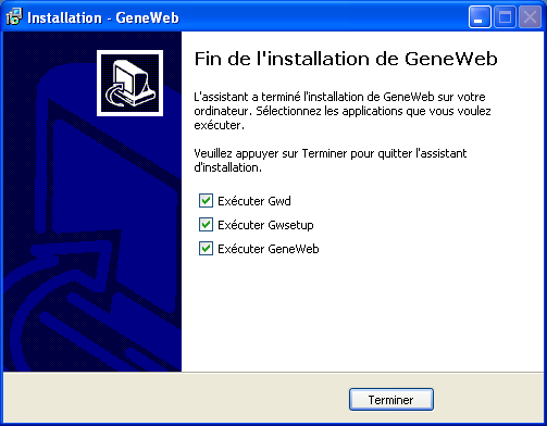 Install 8.png