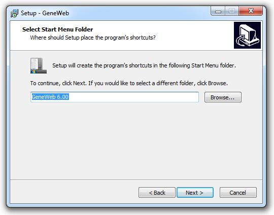 En-select-start-menu-folder.jpg