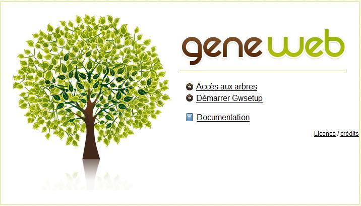 Geneweb etape finale.jpg