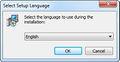 En-select-setup-language.jpg