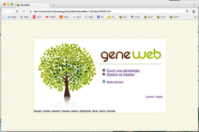 File:GeneWeb-Start.png