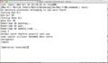 GeneWeb-Start-terminal.png