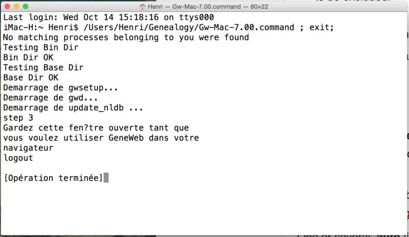 File:GeneWeb-Start-terminal.png
