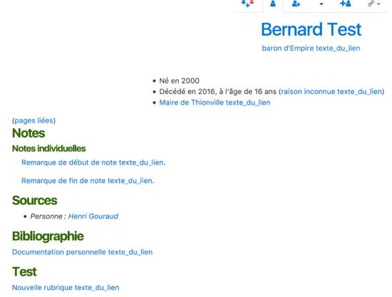 Bernard-Test.png