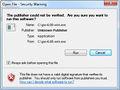 En-open-file-security-warning.jpg