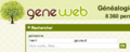 GeneWeb-Welcome-7.00.png