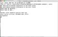 GeneWeb-Start-simple.png
