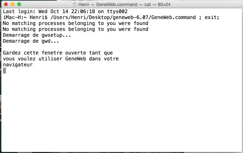 File:GeneWeb-Start-simple.png