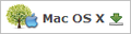 Btn mac.png