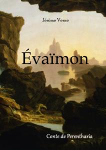 evaimon couv