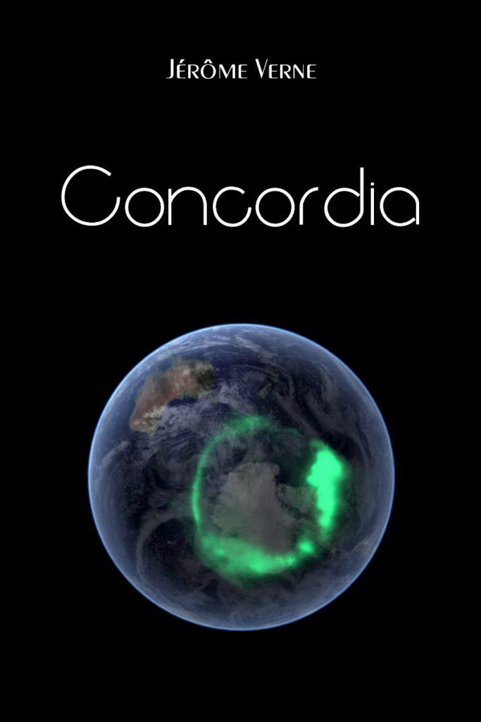 Concordia [ebook]