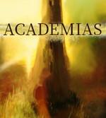 Academias - Hareka