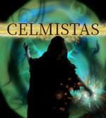 Celmistas - Hareka