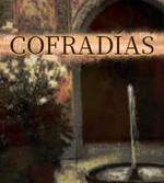 Cofradías - Hareka
