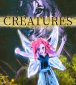 Créatures - Hareka